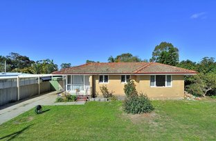 71 Kerwin Way, Lockridge WA 6054
