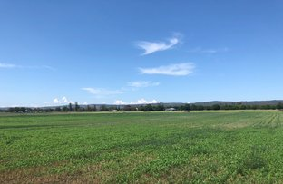 Picture of 9-11 Mulgowie Road, Laidley South QLD 4341