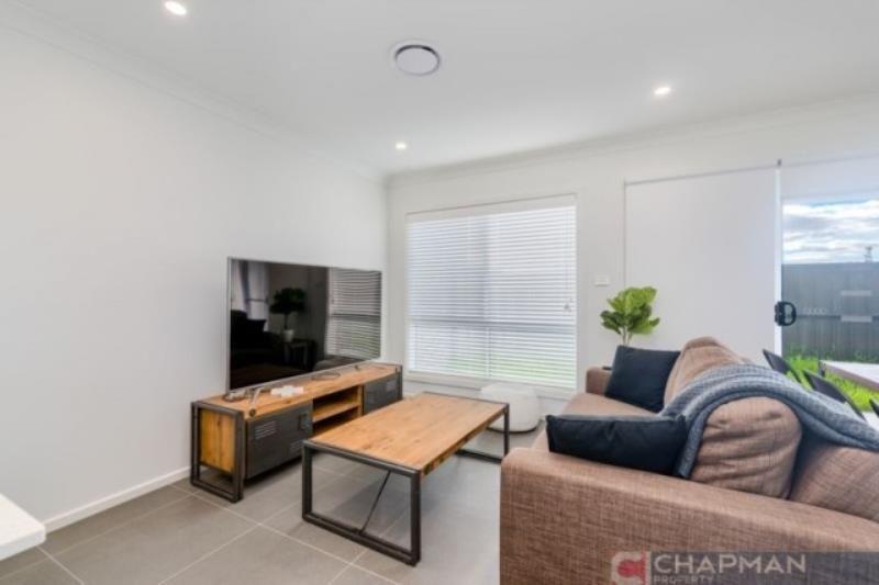 3/138 CHATHAM STREET, Broadmeadow NSW 2292, Image 0