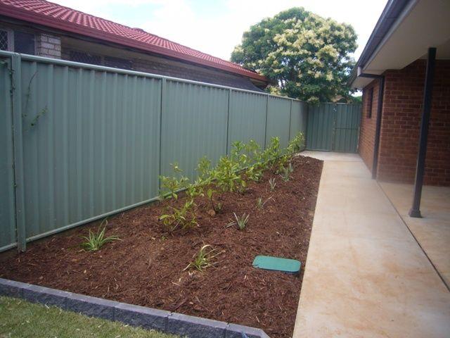 16 Castlereagh Avenue, Dubbo NSW 2830, Image 4