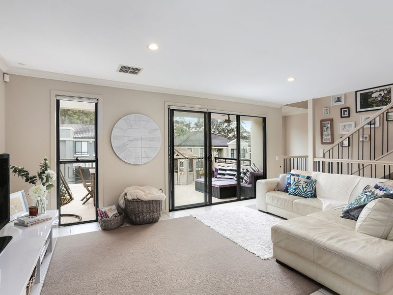 26 Silver Ash Way, Thornleigh NSW 2120, Image 1