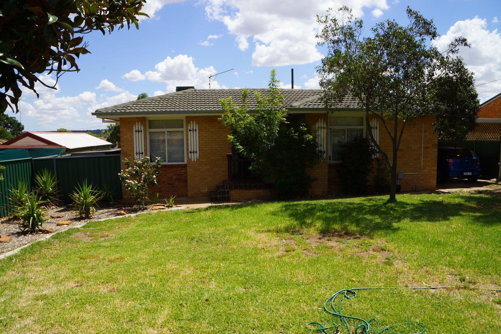 389 Fitzroy Street, Dubbo NSW 2830, Image 0