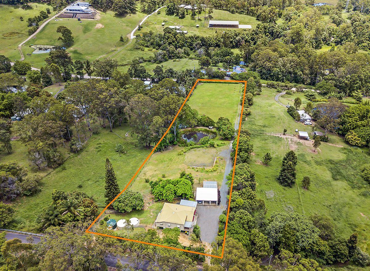 370 Palmwoods-montville Rd, Palmwoods QLD 4555, Image 1
