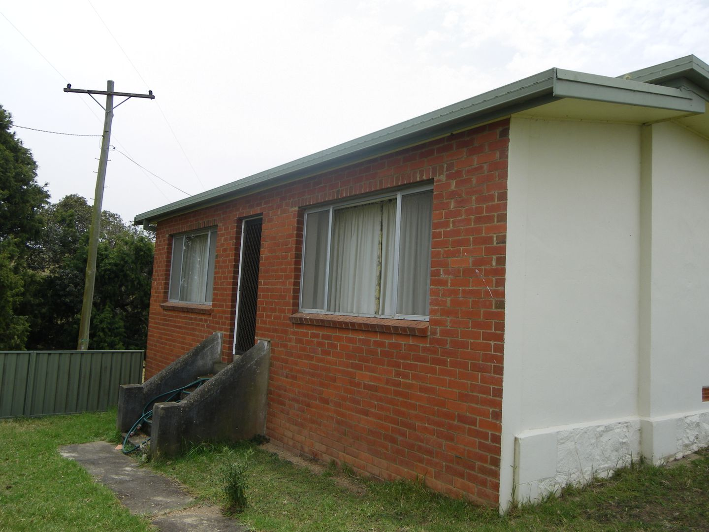 1148 Buckajo Road, Buckajo NSW 2550, Image 0
