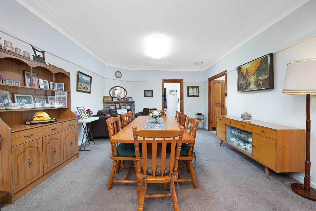 106 Maiden Street, Greenacre NSW 2190, Image 2
