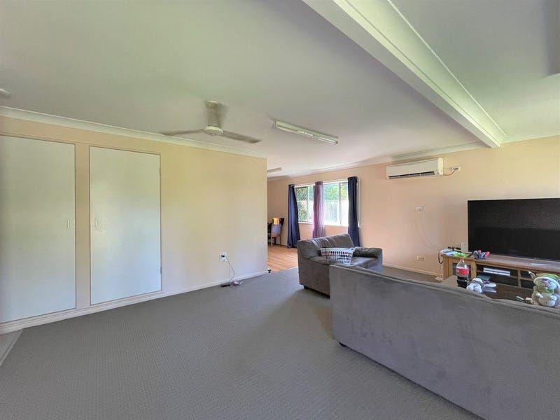 23 Usher Road, Mount Julian QLD 4800, Image 1