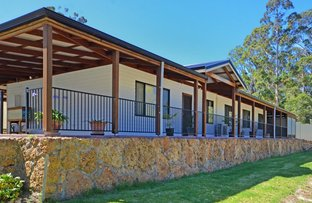 Picture of 6 Ross Court, Denmark WA 6333