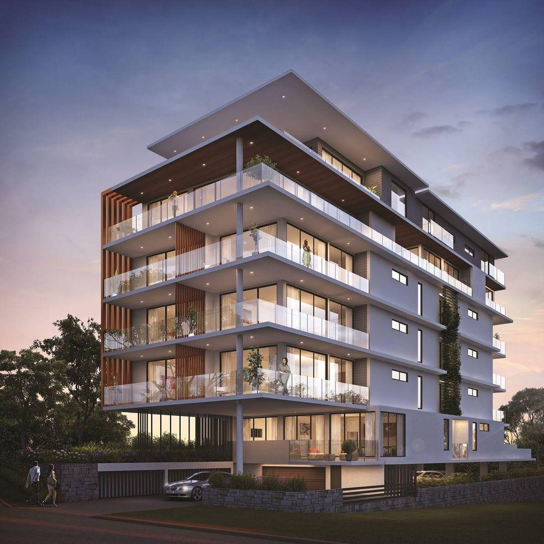 15 Saltair Street, Kings Beach QLD 4551, Image 0