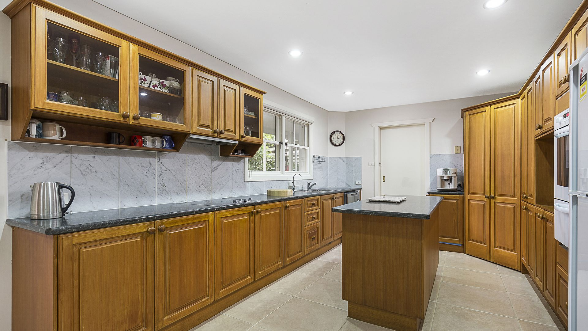 63 Oakes Road, Carlingford NSW 2118, Image 2