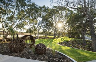 Picture of 0-400 Lot, South Guildford WA 6055