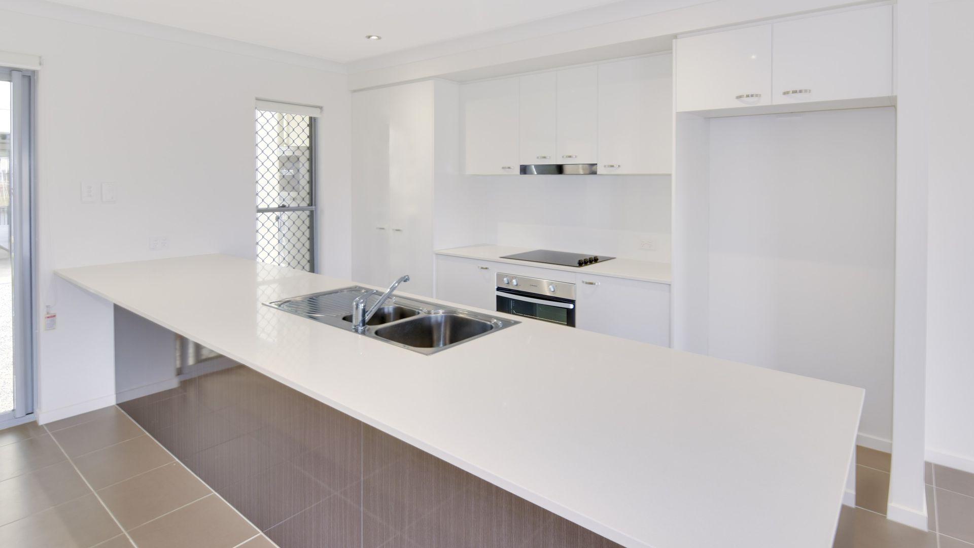 1/13 Cobbold Lane, Maroochydore QLD 4558, Image 1