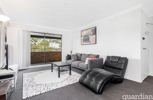 Picture of 41/321 Windsor Road, Baulkham Hills NSW 2153