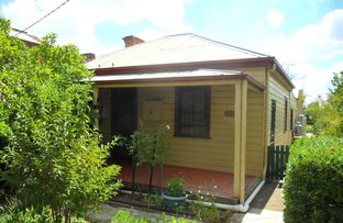 Picture of 131 Neill, Harden NSW 2587