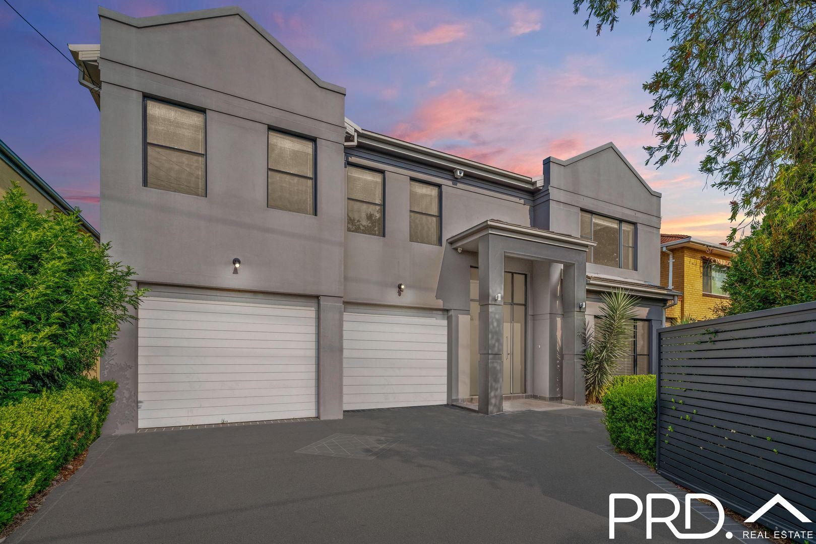 200 Lambeth Street, Picnic Point NSW 2213, Image 0