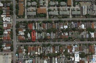 Picture of 6 James Street, Leichhardt NSW 2040
