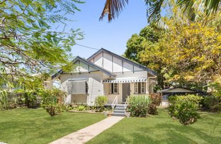 Picture of 42 Princes Road, Hyde Park QLD 4812
