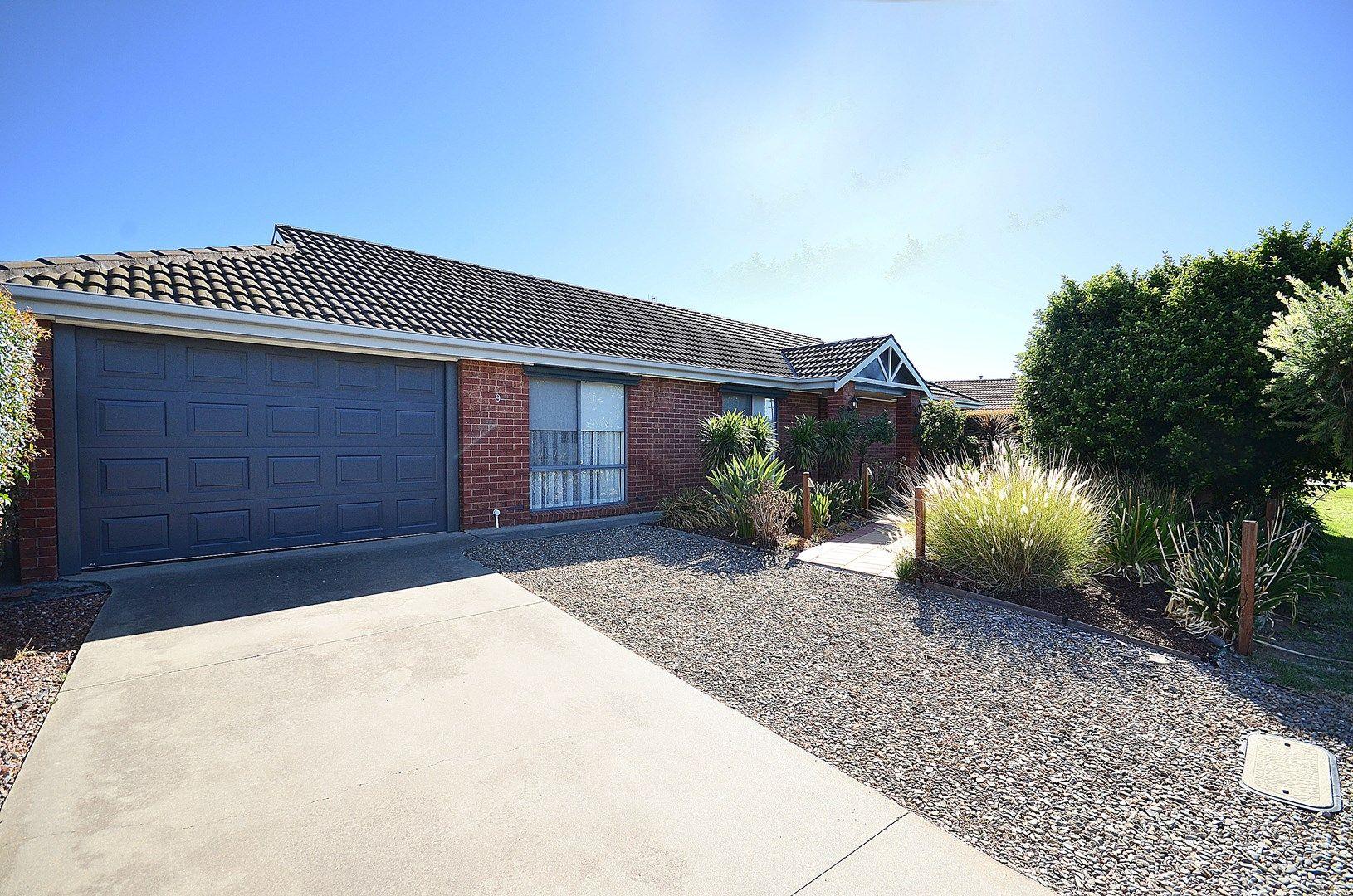 9 McLaren Drive, Moama NSW 2731, Image 0