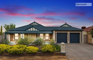Picture of 16 Springbank Place, Parafield Gardens SA 5107