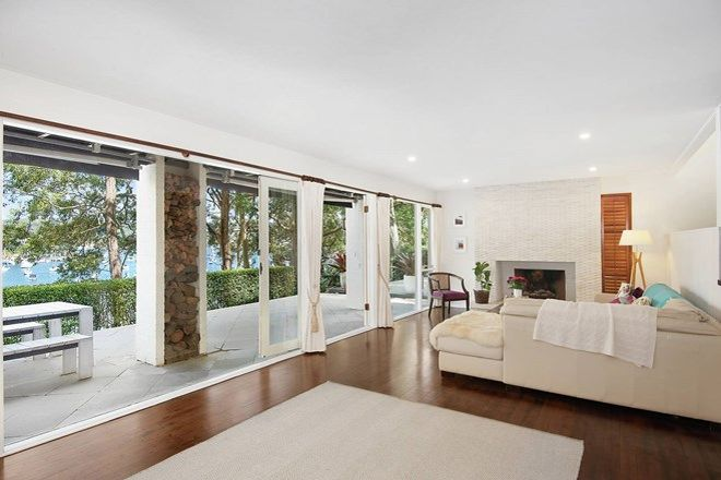 Picture of 148 Prince Alfred Parade, NEWPORT NSW 2106