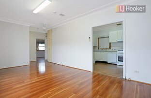 Picture of 21 Macleay Crescent, St Marys NSW 2760
