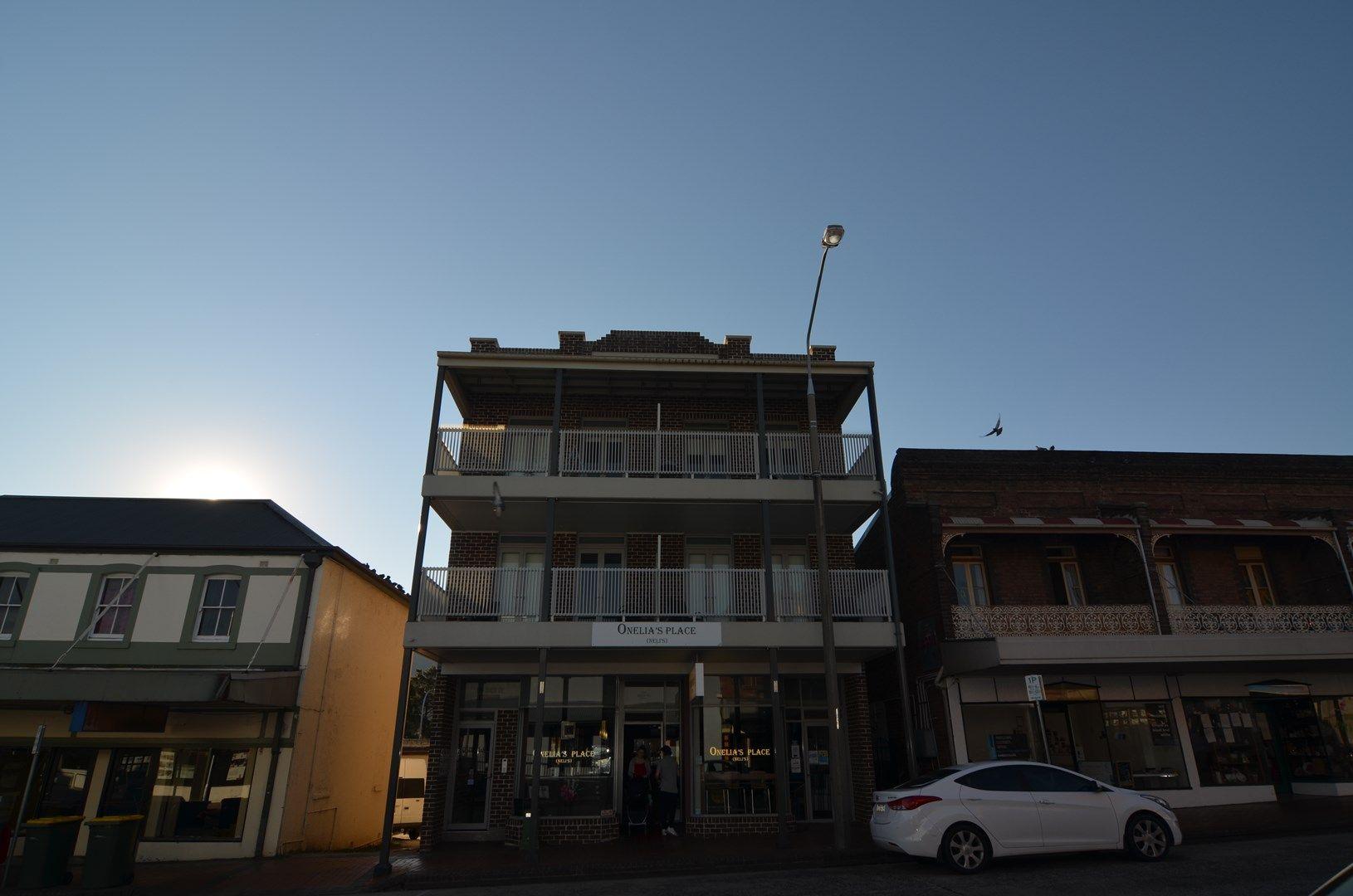 7/176 Main Street, Lithgow NSW 2790, Image 0