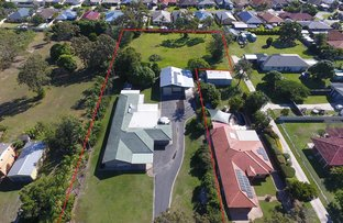 Picture of 24 Pelican Parade, Jacobs Well QLD 4208
