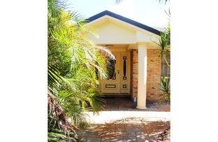 Picture of 60 Sandalwood Drive, Goondiwindi QLD 4390