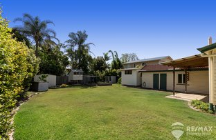 Picture of 70 Regency Street, Brighton QLD 4017