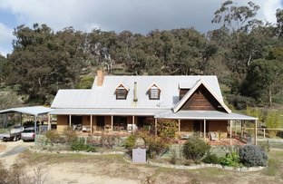 Picture of 59 Grannys Lane, Stawell VIC 3380