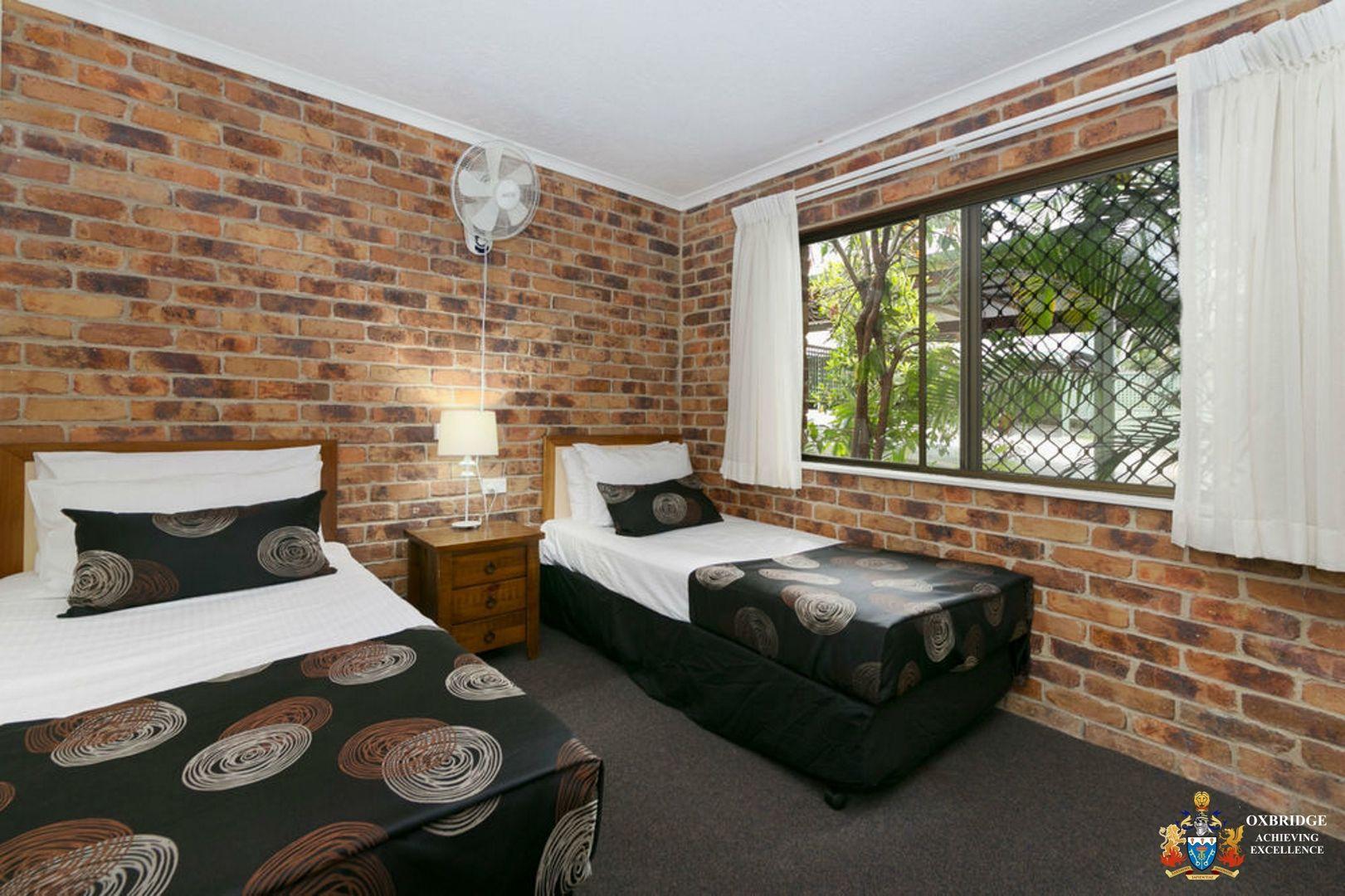 18/11 Ascog Terrace, Toowong QLD 4066, Image 1