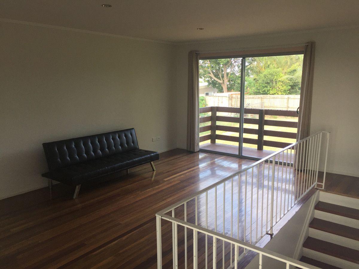 12 Lawford Street, Sunnybank QLD 4109, Image 0