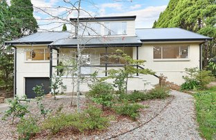 Picture of 163 Blaxland Rd, Wentworth Falls NSW 2782