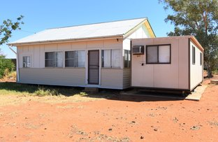 Picture of 13 Victoria Street, Windorah QLD 4481