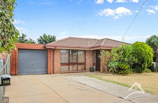 Picture of 158 SHANE AVENUE, Seabrook VIC 3028