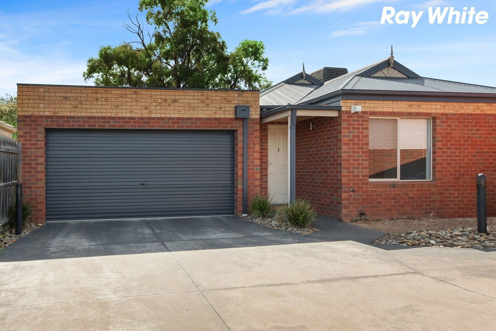3/8 Grand Central Boulevard, Pakenham VIC 3810, Image 0