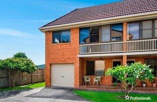 Picture of 7/62 Swift Street, Ballina NSW 2478