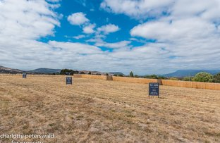 Picture of Lot 3, 4, 5 & 6/Number 1 Dylan Street, Brighton TAS 7030