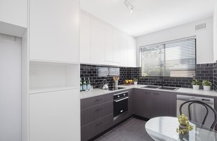 Picture of 3/14 Keith Street, Dulwich Hill NSW 2203