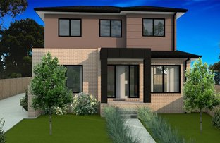 Picture of 29 Linga Street, Westmeadows VIC 3049