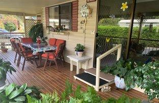 Picture of M11/210 Eggins Drive, Arrawarra NSW 2456