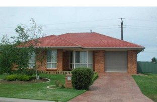 12 Wentworth Court, Mount Gambier SA 5290