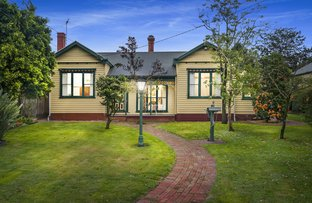 Picture of 27 Clyde Street, Oakleigh VIC 3166
