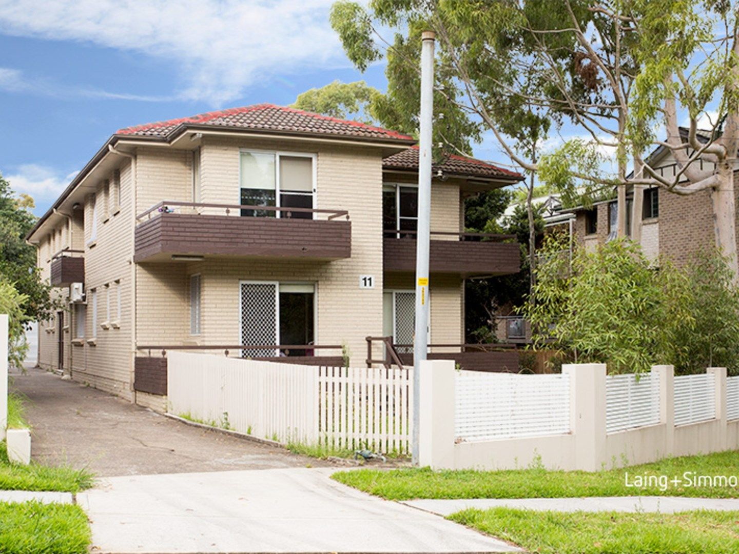 7/11-13 Crown Street, Granville NSW 2142, Image 0