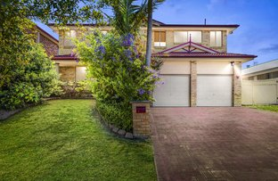Picture of 28 Menindee Avenue, Blue Haven NSW 2262