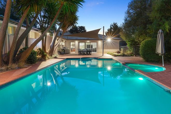 Picture of 271 Humphries Road, FRANKSTON SOUTH VIC 3199