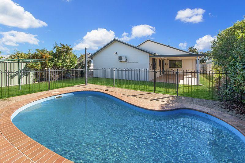 8 Kookaburra Ct, Condon QLD 4815, Image 0