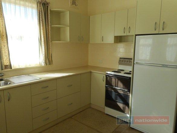 11 Coorabel Avenue, Batlow NSW 2730, Image 2