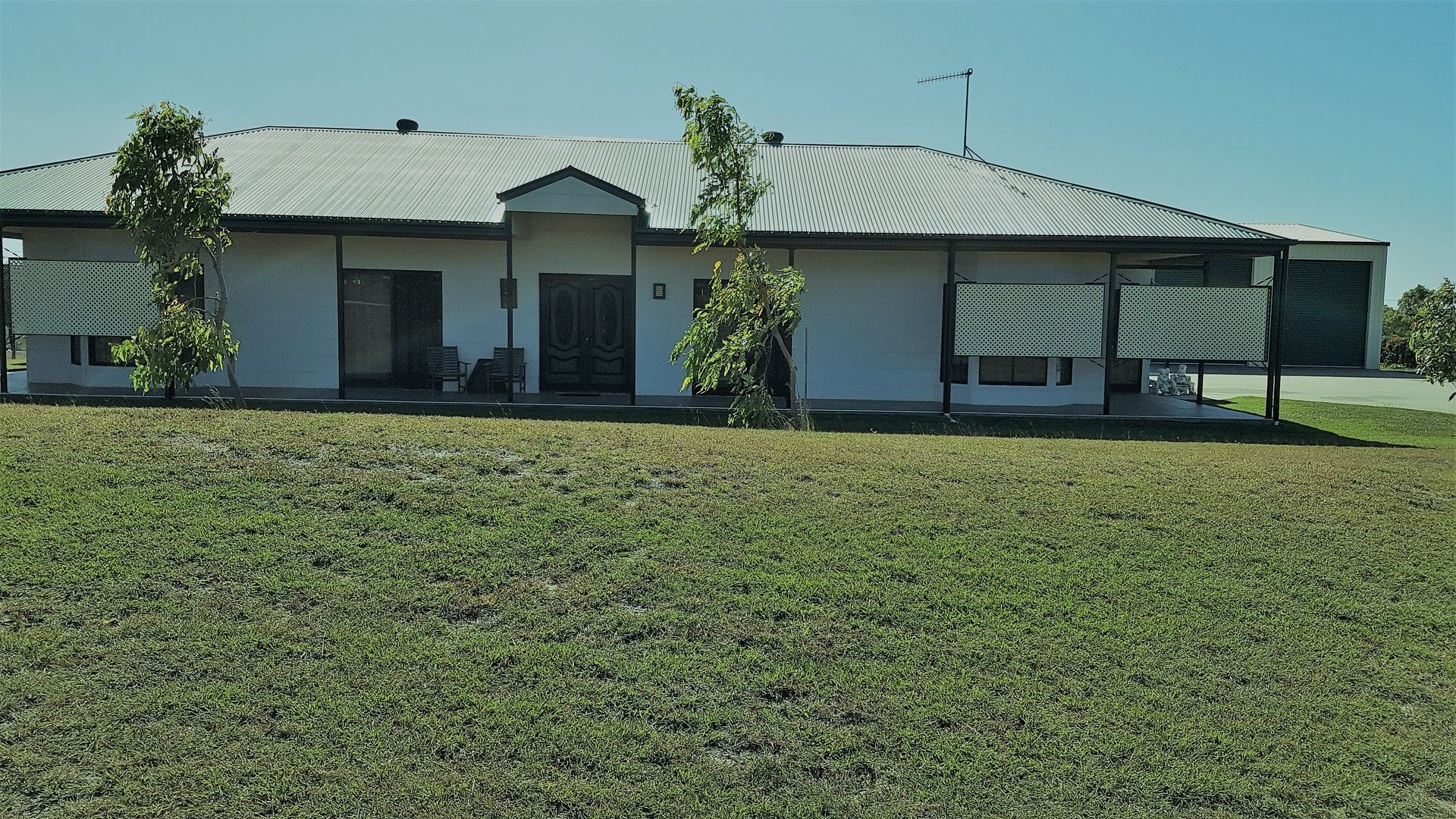 3 Farrier Drive, Tanby QLD 4703, Image 1