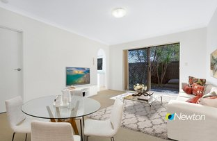 Picture of 16/392 Port Hacking Road, Caringbah NSW 2229