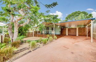 Picture of 40 Walters Avenue, West Gladstone QLD 4680